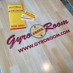 GyroRoom Table Wrap.jpg