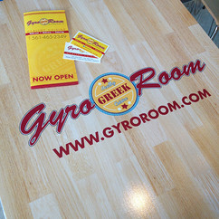 GyroRoom Table Wrap.jpg