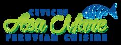 Ceviche-Asumare-peruvian-Cuisine-logo-de