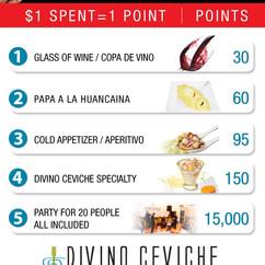Divino-Ceviche-Poster-Design-In-Miami-Fl