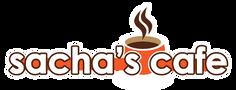 Sachas-Cafe-logo-design-Graphic-Design-i