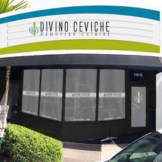 Divino-Signage-Design-and-Printing-in-Mi