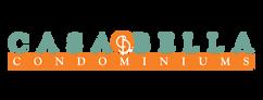 Casabella-logo-design-Compania-de-diseno