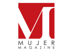 Mujer-Magazine-logo-design-Graphic-Desig