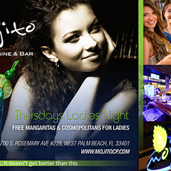 Mojito-Poster-Design-In-Miami-Florida-Cr