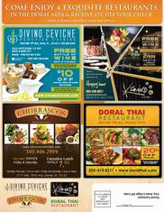 restaurant-Mailers-Advertising-Design-In