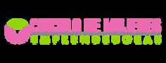 Circulo-de-Mujeres-logo-design-Graphic-D