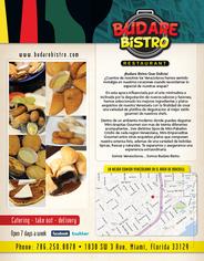 Budare-Restaurant-Advertising-Design-In-