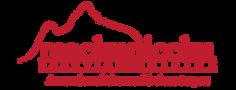 Machupicchu-logo-design-Graphic-Design-i