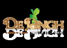 Dejongn-logo-design-Printing-in-miami-fl