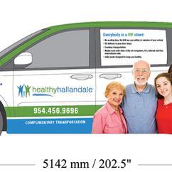 Healthy-Hallandale-CarWrap-Car-Wrap-Desi