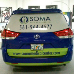 SOMA-Van-Full-Wrap-on-3M-Lamination_4.pn