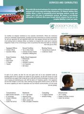 2000-pbc-Advertising-Design-In-Miami-Flo