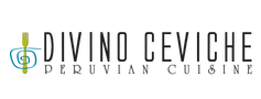 Divino-Ceviche-logo-design-companias-de-