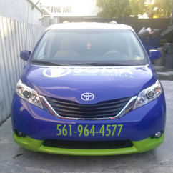 SOMA-Van-Full-Wrap-on-3M-Lamination.png