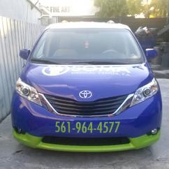 SOMA-Van-Full-Wrap-on-3M-Lamination.png