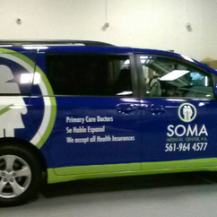 SOMA-Van-Full-Wrap-on-3M-Lamination_2.pn