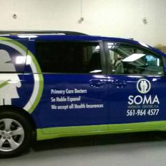 SOMA-Van-Full-Wrap-on-3M-Lamination_2.pn