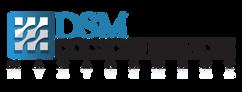 DSM-logo-design-Graphic-Design-in-Miami-