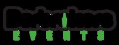 Bar-brokers-logo-design-In-miami-florida