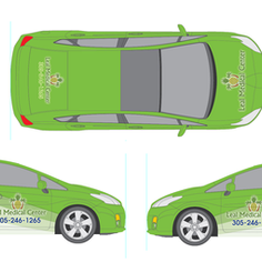 LMC-Prius-Wrap--Car-Wrap-Designed-at-Ult