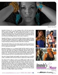 Amanda-and-Moore-Advertising-Design-In-M