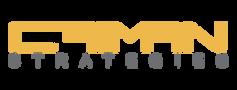 Caiman-Strategies-logo-Compania-de-disen