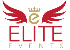 Elite-Events-logo-design-Graphic-Design-