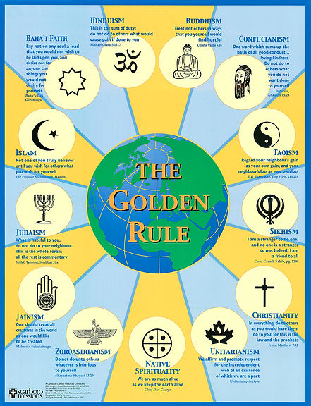 The-Golden-Rule-Ominism