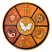 Interfaith-Logo-George Coniglio.png