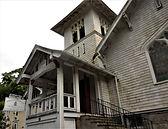 Croton Falls Chapel