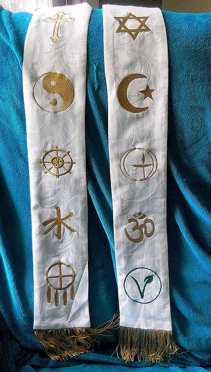George-Coniglio-Interfaith-Prayer-Shawl_