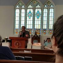 George-Coniglio-Sermon.jpg