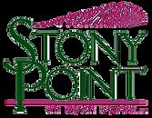 Stony Point Logo