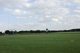 All-Football-Fields_small.jpg