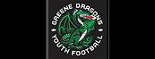 Greene dragons.png