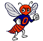 Orange Youth Football Logo.png