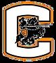 Cville Black Knights Logo.png