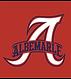 Albemarle Logo.png