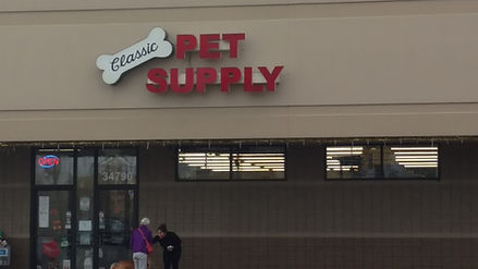 Classic Pet Supply Chesterfield.jpg