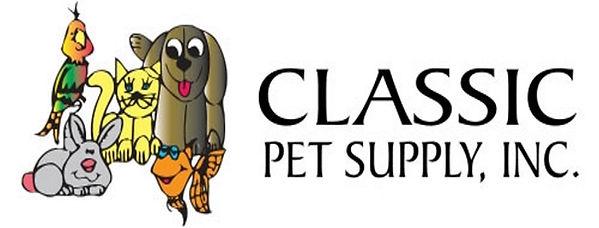 Classic Pet Full name Logo.jpg
