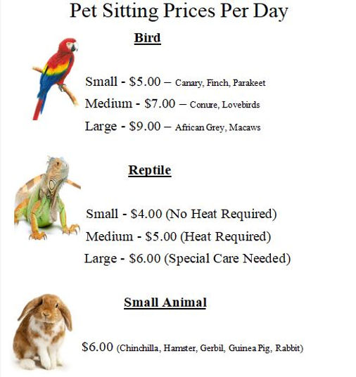 Pet Sitting Prices.jpg