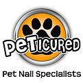 Peticured Logo.jpg