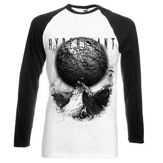Buy Planetcracker T-Shirt - Bandcamp