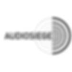 Audioseige Mastering