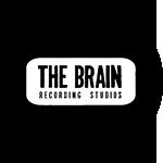 The Brain Studios