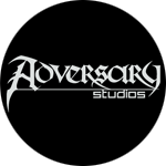 Adversary Studios