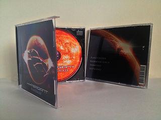 Buy Planetcracker EP - Bandcamp