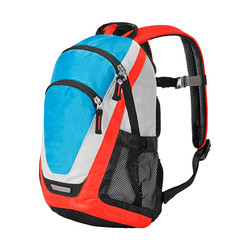 Riding Backpack Small