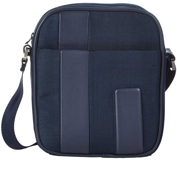 Core Mess Bag